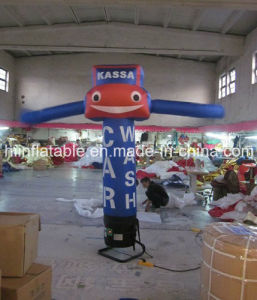 Sky Dancer Inflatable Air Man