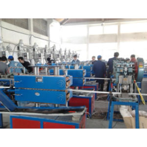 PVC Corner Bead Machine (SJ) pictures & photos