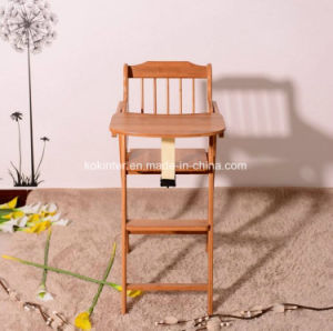 Bamboo Plywood Bamboo Folding Kid Chair Bamboo Chair pictures & photos