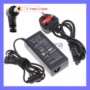 AC Power Supply Adapter Charger for HP Laptop 19V 3.42A 65W pictures & photos
