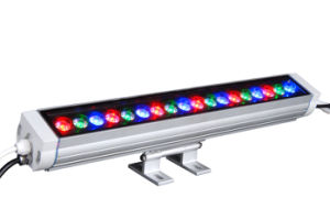 1&12W 1meter Long LED Wall Washer LED Light pictures & photos