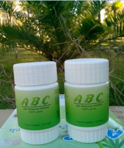 Cheapest Slimming Diet Capsule ABC Hoodia pictures & photos