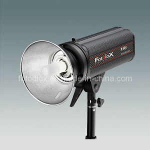 Powerful Studio Flash Light (M-300A)