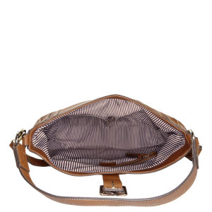 New Designer Buckle Hobo Bag for Women pictures & photos