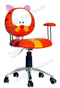 Popular Design Children Chair for 5-15 Years Old