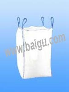 U-Panel PP Woven Big Jumbo Bag pictures & photos