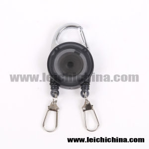 in Stock Wholesale Fly Fishing Tools Zinger pictures & photos