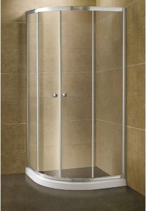 Top Quality Shower Room for Good Price (WTM-03107) pictures & photos
