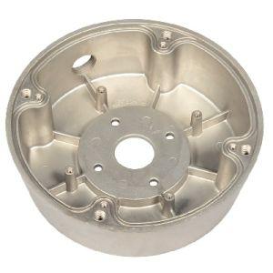 Die Casting Aluminum Parts pictures & photos