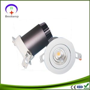 Good Quality LED Ceiling with CE Approval pictures & photos