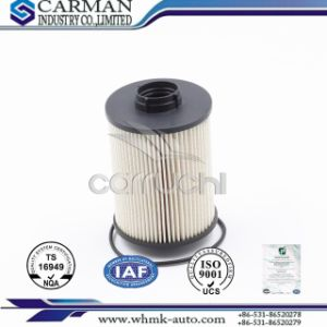 Fuel Filter for Cat Excavator, Filters for Construction Machinery, Oil Filter, Auto Parts, Hydraulic Oil Filter pictures & photos