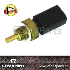 Temperature Sensor, Coolant Temperature Sensor 7700101968 for Renault, Opel pictures & photos