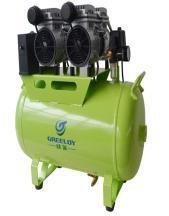 Jinmedental 1 Drive 3 Air Compressor (GA-62) pictures & photos