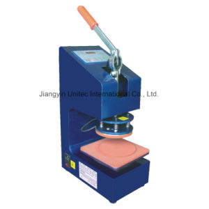 Unique Products Heat Press Machine High Demand Products Yh-100tp