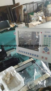 Hye-C635 Pure Chenile Embroidery Machine pictures & photos