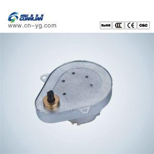 12V DC Micro Gear Motor