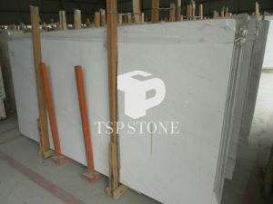 Artificial Stone / Artificial Marble (AM030) pictures & photos