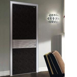 Main Entrance Door Design, Engineering Door, Aluminium Entrance Door pictures & photos