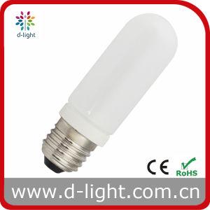 150W 250W Jdd Halogen Lamp pictures & photos