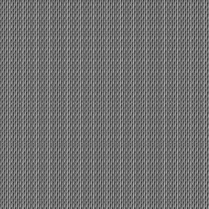 Kingtop 0.5m Width Carbon Fiber Design Hydrographic Film Wdf9043-1 0.5m pictures & photos