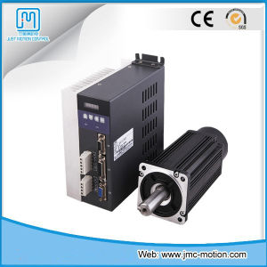 AC Servo Motor and Driver Single Phase 750W Low Price (OR8FL) pictures & photos