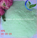 Sale NPK Fertilizer 20-20-20