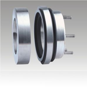 AES M07 Mechanical Seal suit Inoxpa Prolac Pumps pictures & photos