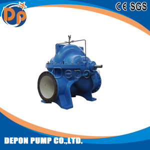 Vertical Split Case Centrifugal Pump pictures & photos