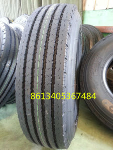 Truck Tyre 8.5r17.5 9.5r17.5 TBR Tyre with Best Prices, Radial Tyre pictures & photos