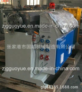 PA66GF25 Engineering Polymers Polyamide Extruder pictures & photos
