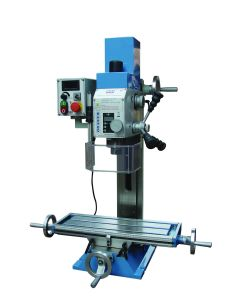 Drilling Machine (BFBF25V(BF25LV)) pictures & photos