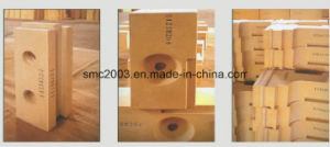 Silica Bricks for Glass Furnace pictures & photos