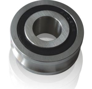 Black Aluminum Parts for Machine, Industry, Motor, Machinery, Instrument, Tool, Mould pictures & photos