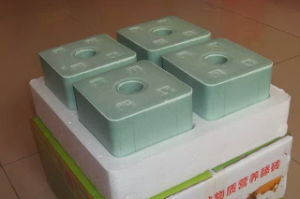 Animal Nutrition Mineral Salt Lick Block for Livestock pictures & photos