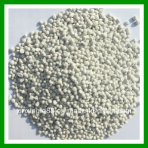 Chemicals 18+18+18 Npkf Fertilizer, Compound Fertilizer pictures & photos