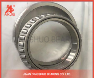Original Imported 32056 Tapered Roller Bearing (ARJG, SKF, NSK, TIMKEN, KOYO, NACHI, NTN) pictures & photos