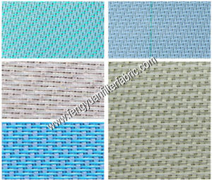 Forming Mesh Fabric- Pet pictures & photos