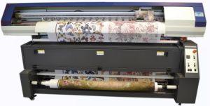 Best Textile Printer