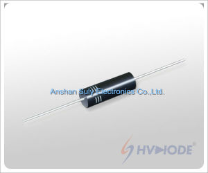 Small X-ray Machine Silicon Rectfier Diode (2CL75) pictures & photos