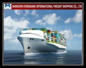 Sea Freight Transport From Singapore Service pictures & photos