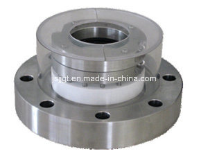 Gongtang Mechanical Seal for Glass Lined Reactor
