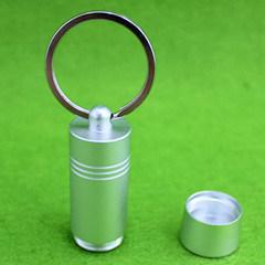 Steel Magnetic EAS Stop Lock Detacher pictures & photos