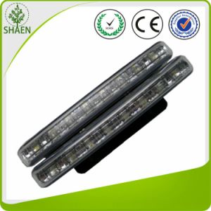 Top Quality 1 Year Warranty 3W Car LED DRL pictures & photos