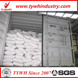 Caustic Soda Flakes Plant pictures & photos