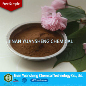 Sodium Lignin with a Factory Price pictures & photos