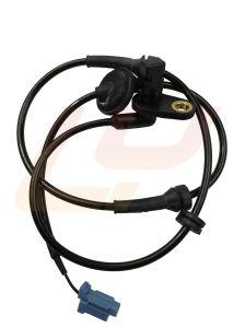 Auto Sensor ABS Sensor for Nissan 47911EQ01A pictures & photos