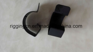 Car Air Filter Shell Card Hook Air Filter Box Card Buckle Pull Hook Steel Shrapnel pictures & photos