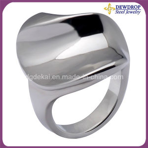 Hot Sale Ring Design Stainless Steel Ring Jewelry