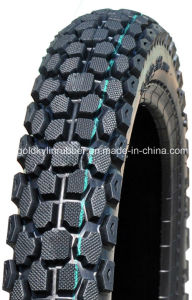 2.75-17 2.75-18 3.00-17 3.00-18 Goldkylin Best Quality Factory Directly Trial Motorcycle Tire/ Tyre
