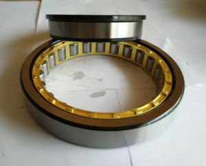 Wholesale Rolling Bearing Roller Bearing Nu 2311 Cylindrical Roller Bearing pictures & photos